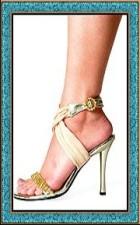 геокс обувь женская
